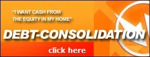 Mobile Home Debt Consolidation Loan